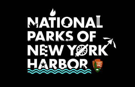 Project image 1 for Identity System, National Parks of New York Harbor