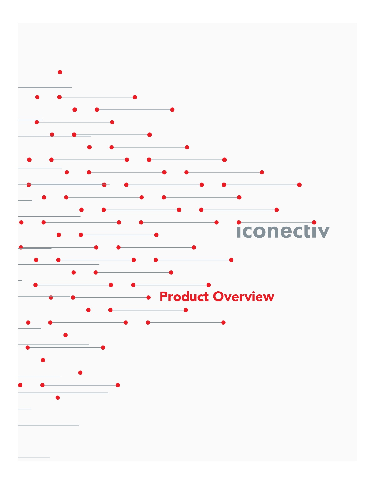 Project Image for Identity, Iconectiv