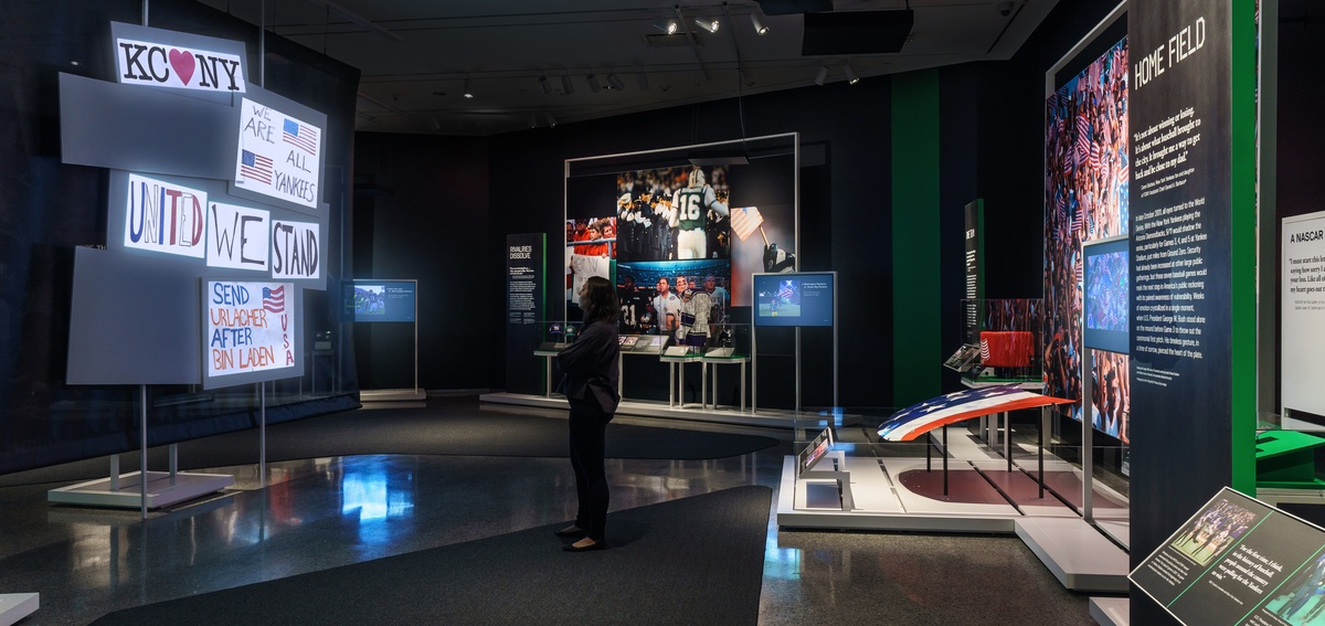 Comeback Season: Sports After 9/11_05_High Res