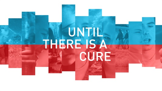 Project image 6 for Until There Is A Cure, Helmsley Charitable Trust