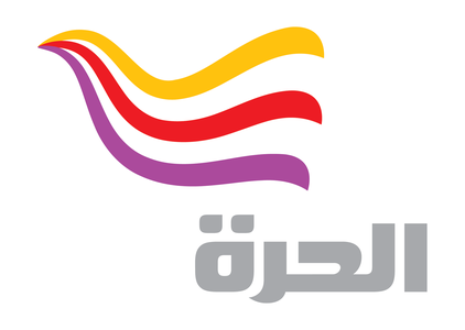 Project image 3 for Alhurra Network Identity, Alhurra TV Network