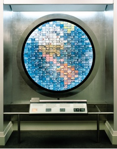 Project image 3 for Atlanta Money Museum, Federal Reserve Bank of Atlanta