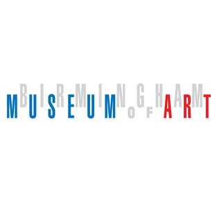 Project Image for Identity, Birmingham Museum of Art