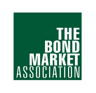 Project image 1 for Identity, Bond Market Association