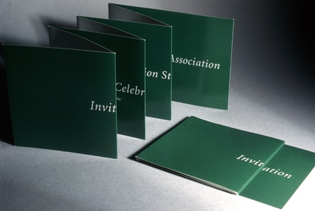Project image 3 for Identity, Bond Market Association