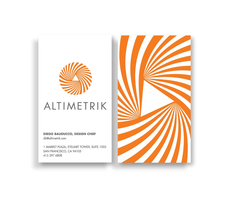 Fresh image 1 from Fresh Project: Altimetrik