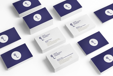 CCL Business Cards 1