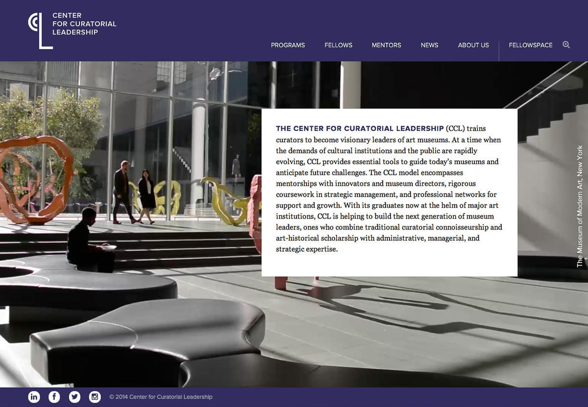 the-center-for-curatorial-leadership-web-01