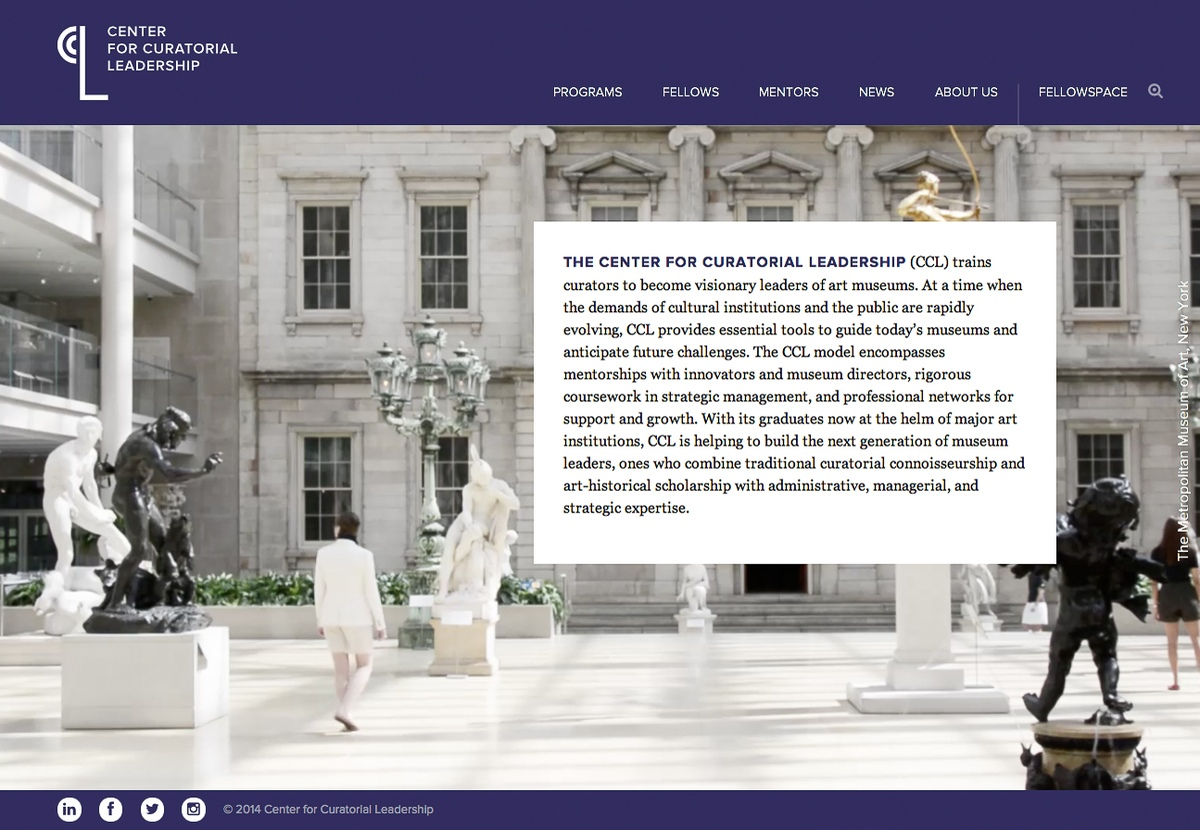 the-center-for-curatorial-leadership-web-02