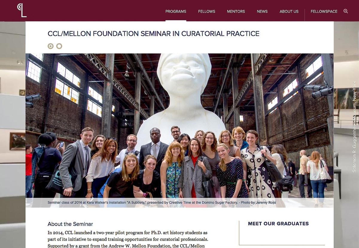 the-center-for-curatorial-leadership-web-04