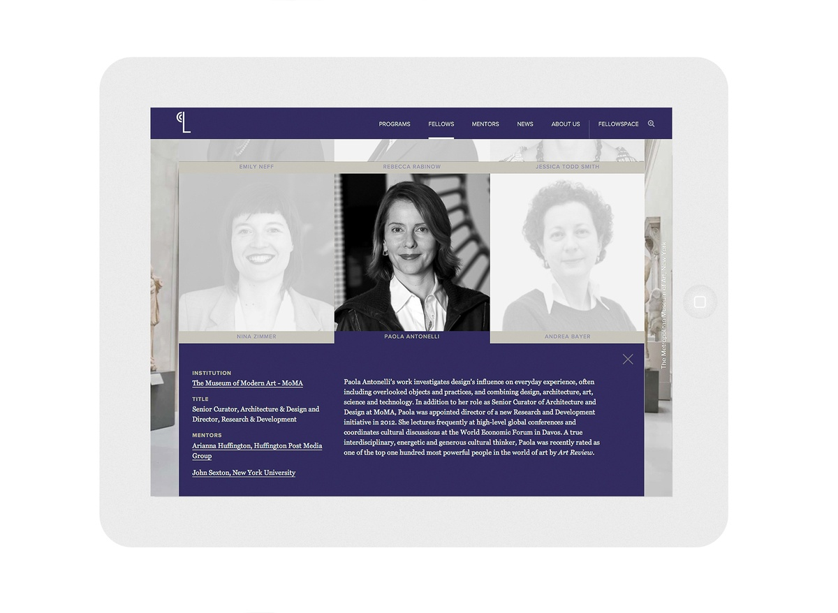 the-center-for-curatorial-leadership-web-ipad-01