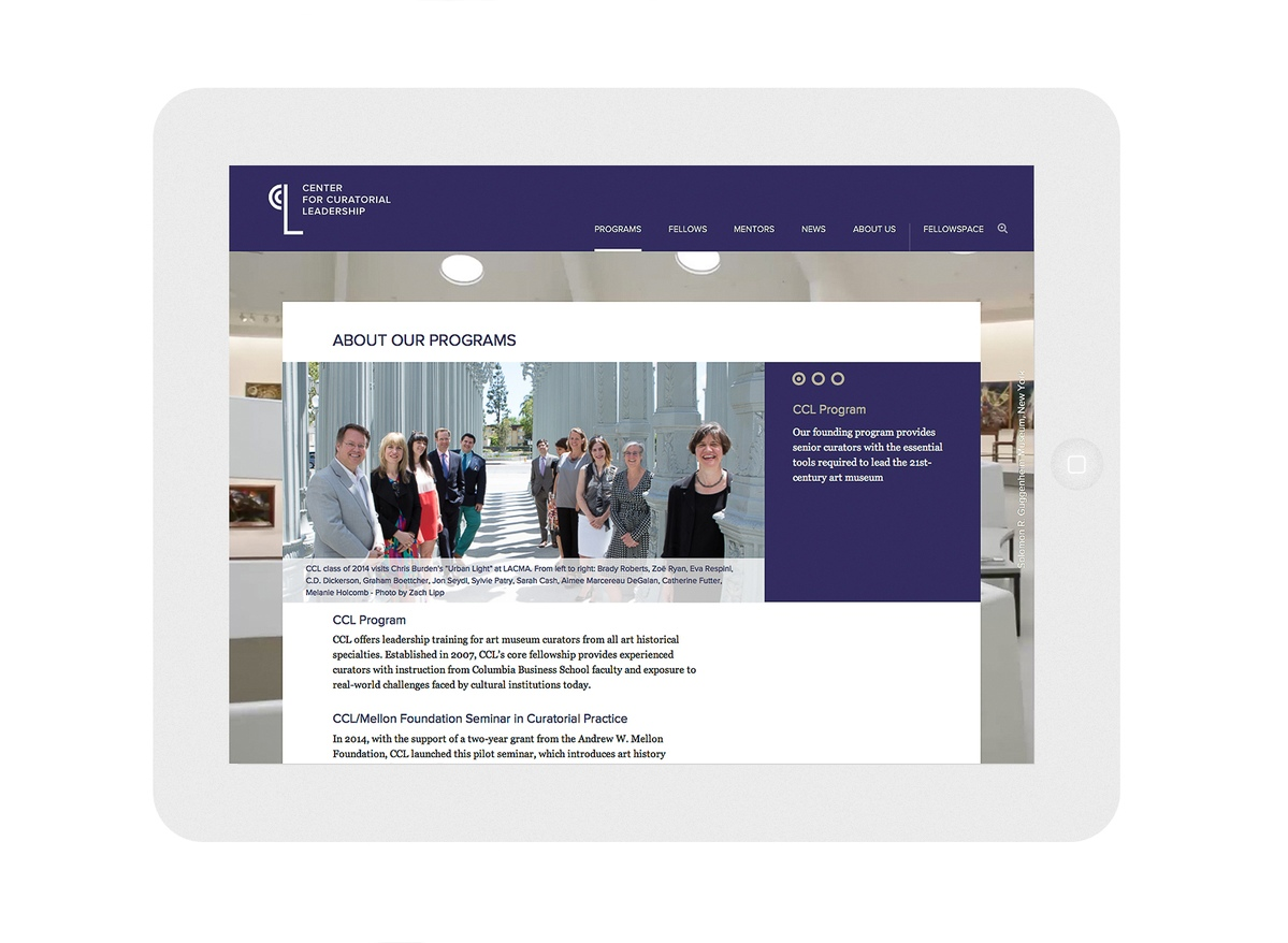the-center-for-curatorial-leadership-web-ipad-02