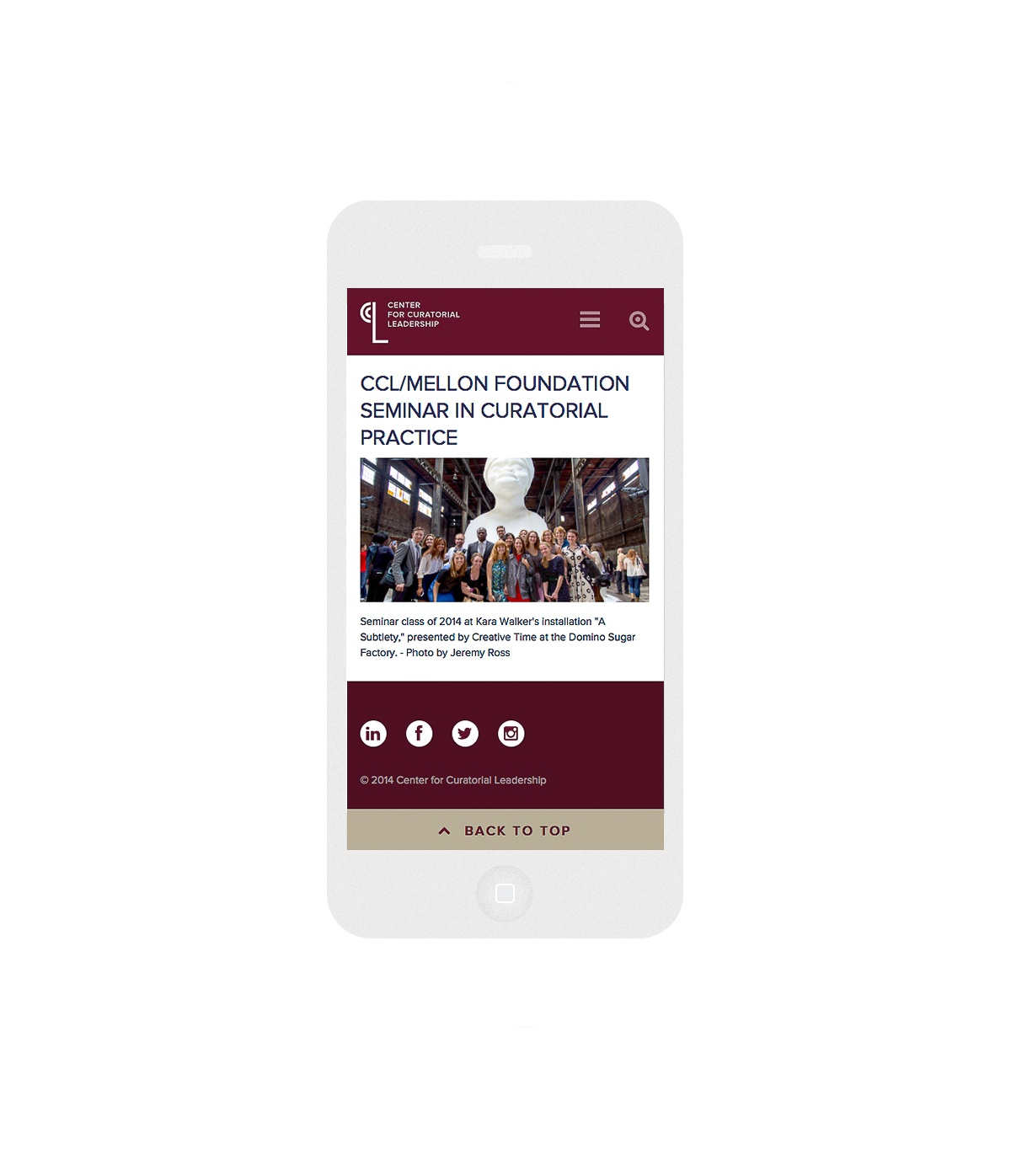 the-center-for-curatorial-leadership-web-iphone-02