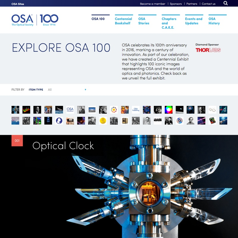 Cgp Osa Website Sneakpeak