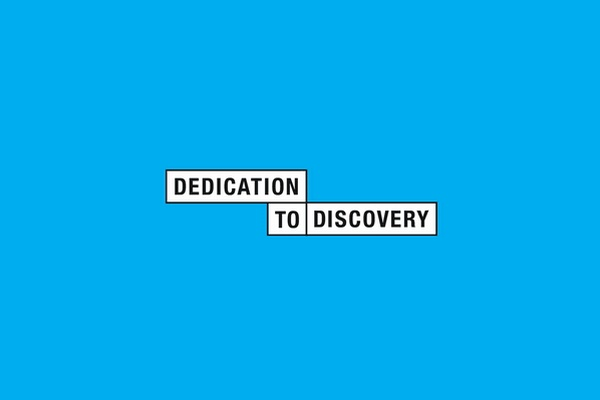 Dedication to Discovery Wins GDUSA