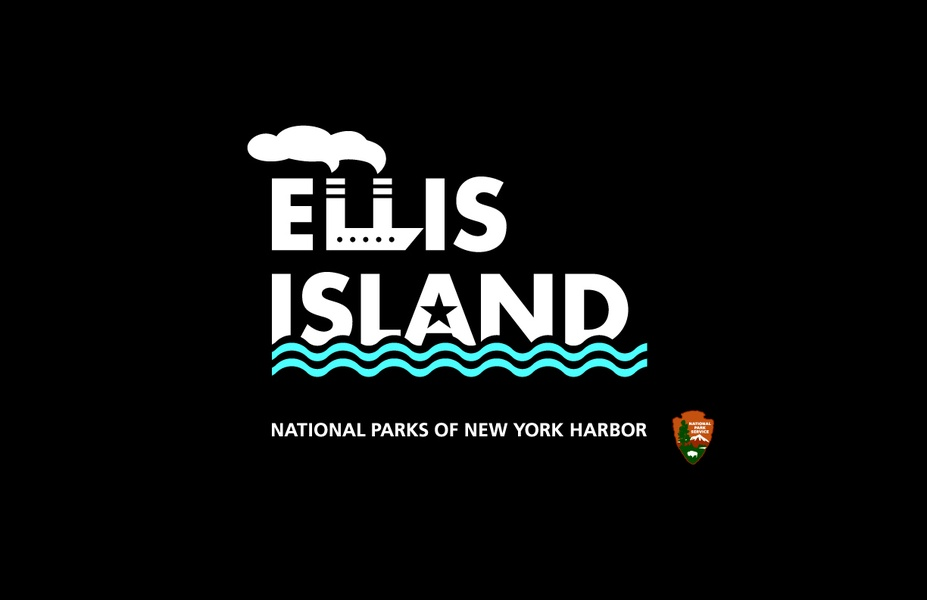 Project image 4 for Identity System, National Parks of New York Harbor