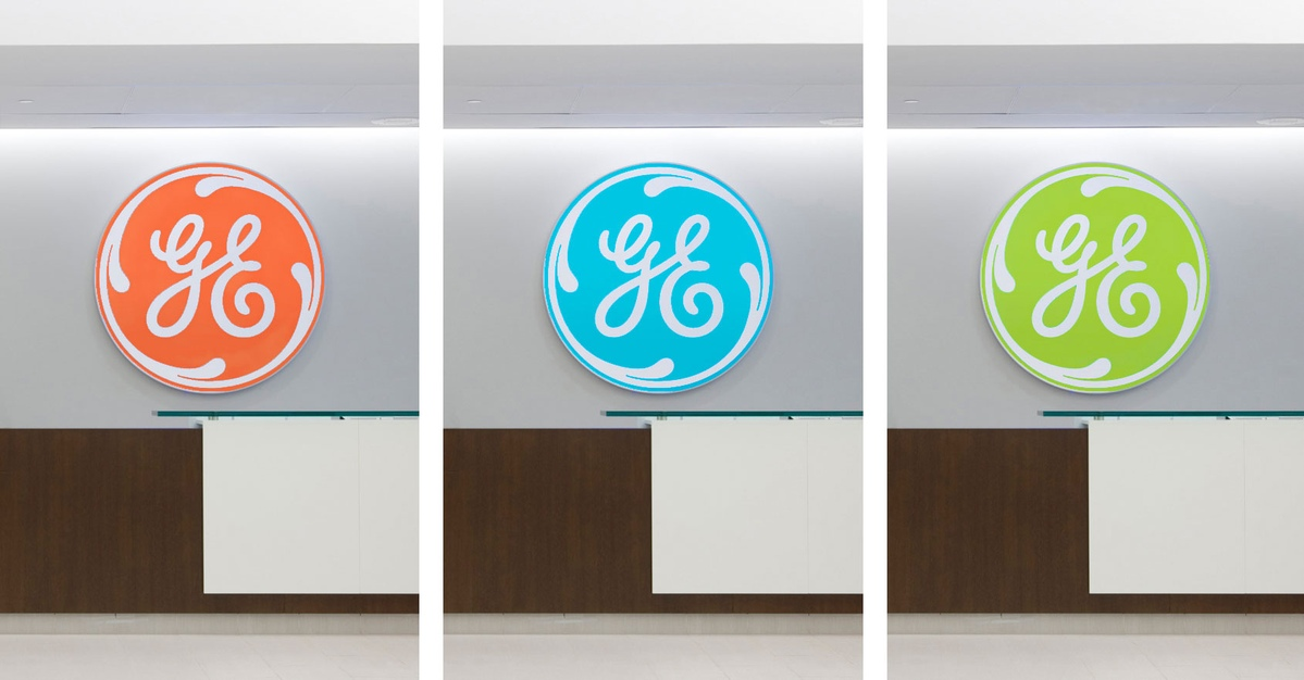 Project image 1 for Environmental Installations, GE Tax and Energy Financial Services
