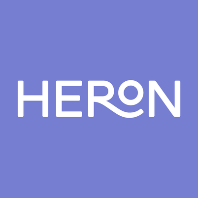 Heron Foundation