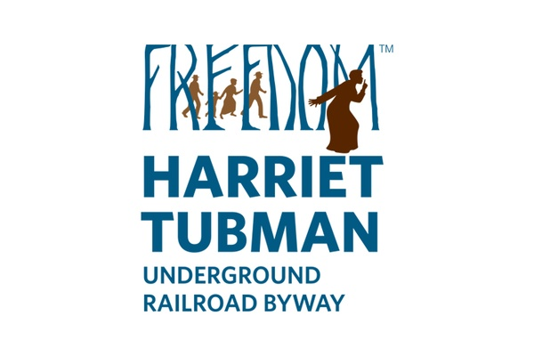 Harriet Tubman: Masterplanning a Byway [Updated]