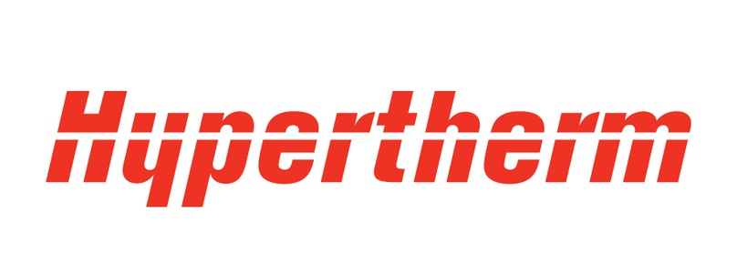 Project image 1 for Identity & Signage, Hypertherm