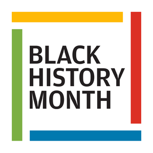 Project image 1 for Black History Month, JP Morgan Chase & Co.