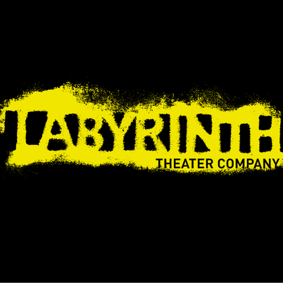 LAByrinth Theater