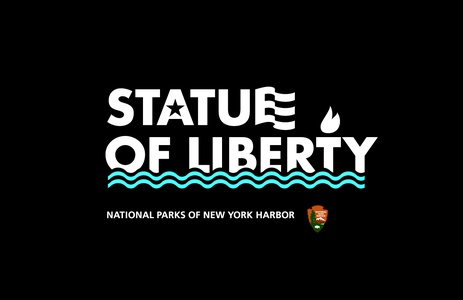 Project image 2 for Identity System, National Parks of New York Harbor
