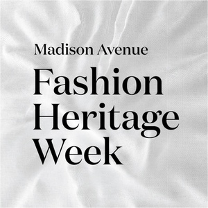 Madison Avenue FHW Thumb