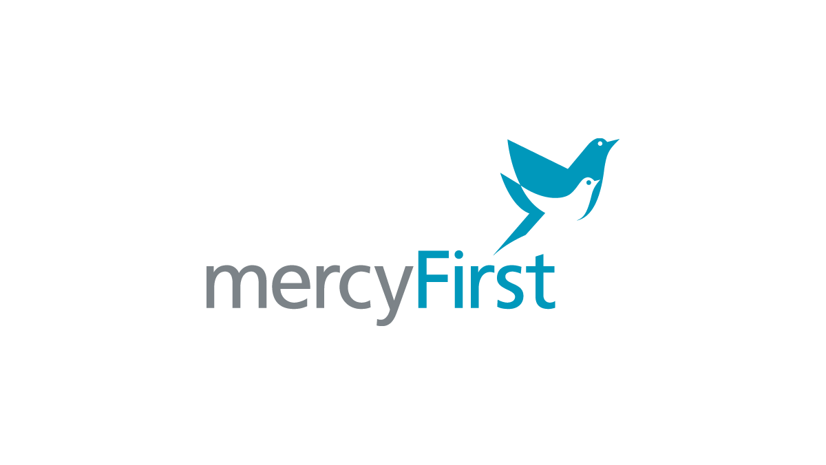 Project image 1 for Identity, mercyFirst