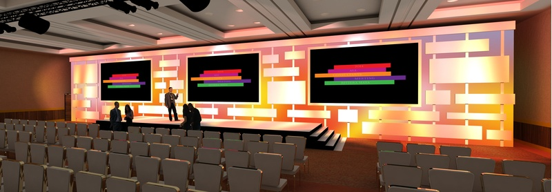 RRA 2014 Mexico_Stage 1