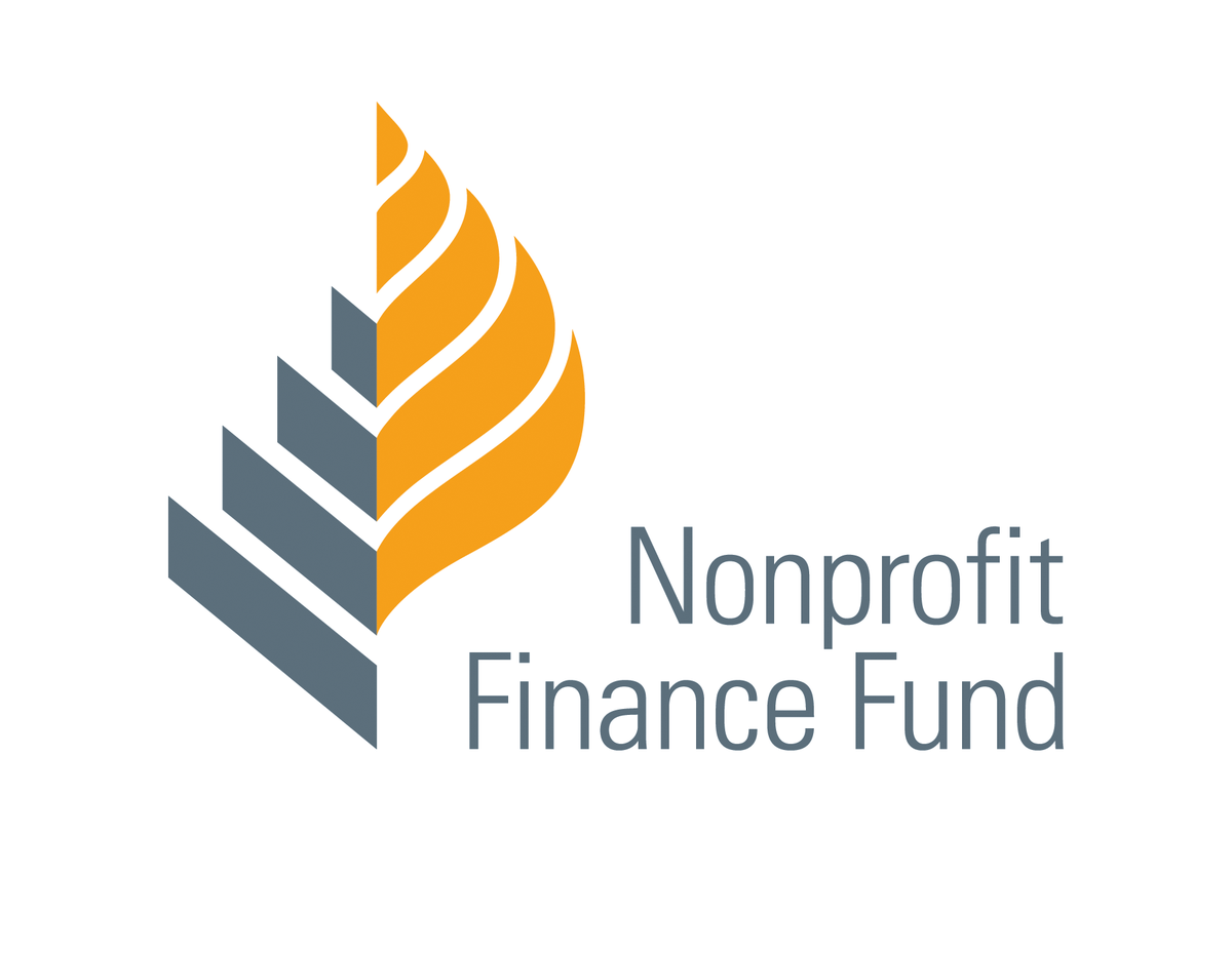 Project image 1 for Identity, Nonprofit Finance Fund