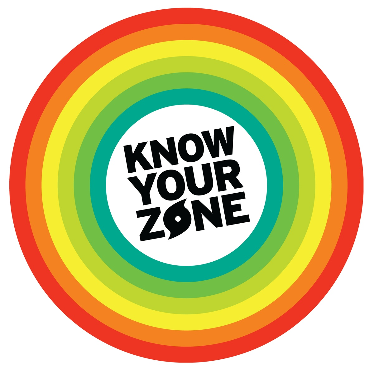 Project Image for Identity, OEM Know Your Zone Campaign