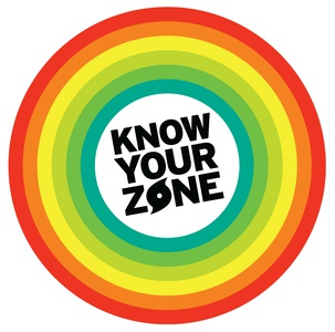 Project Image for Print, OEM Know Your Zone