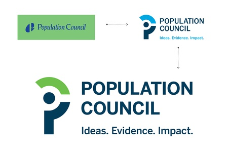 Project Image for Print, Population Council