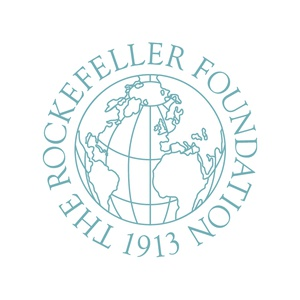 Project image 2 for Identity, Rockefeller Foundation
