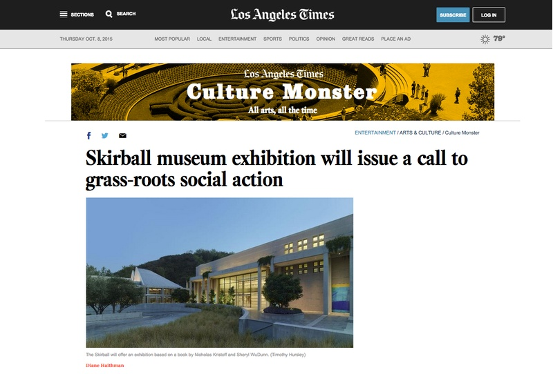 Skirball Latimes (PNG)