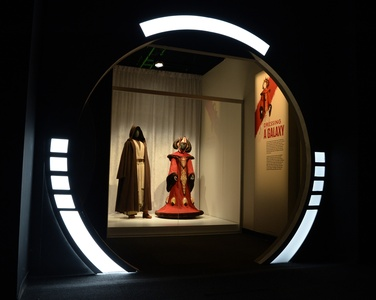 Star Wars Nyc Exhibition 005 (JPG)