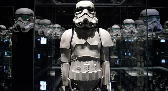 Star Wars Nyc Exhibition 081 (JPG)