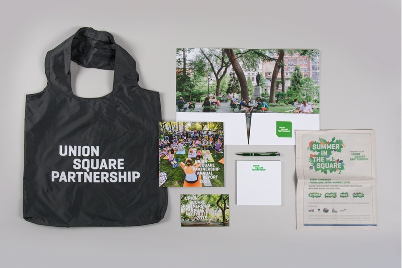 Union Square Partnership Web 2 (JPG)