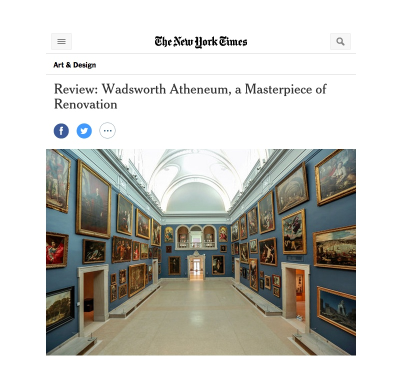Wadsworth Nytimes Feature (PNG)