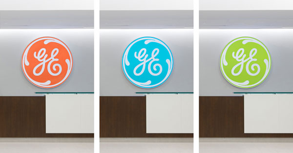 ge_logo_sequence_med