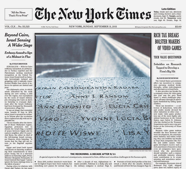 nyt_world-trade-memorial