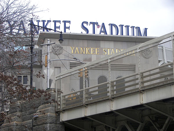 nyy_flickr_underbridge