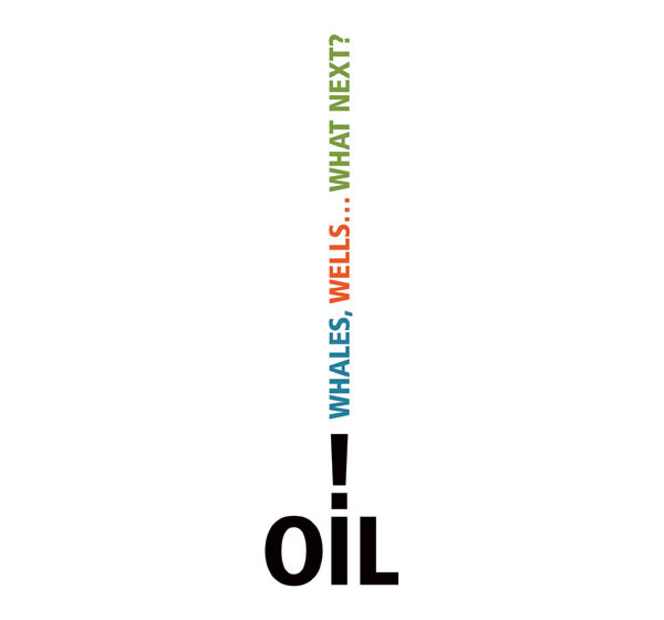 oil_logo_vertical_med1